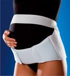 Ζώνη Εγκυμοσύνης Ελαστική