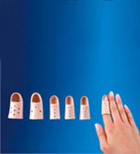 Νάρθηκας Δακτύλων Stax