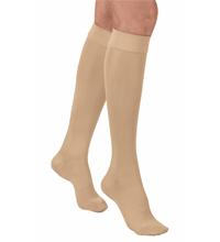 Κάλτσα Κ. Γόνατος-Κλειστά δάχτυλα Class I