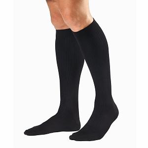 Κάλτσα Κάτω Γόνατος Ανδρική Cotton