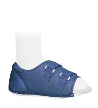 Παπούτσι Μετεγχειρητικό
