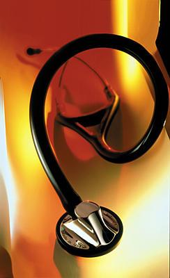 Καρδιολογικό Littmann Master Cardiology  | Ορθοπεδικά Είδη