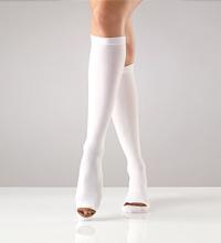 Κάλτσα Αντιθρομβωτική Κ. Γόνατος