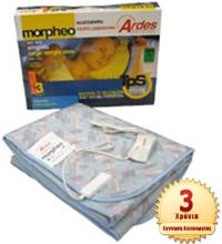 Ardes Morfeus - Ακρυλική