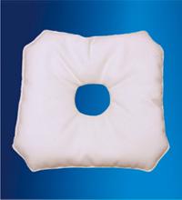 Μαξιλάρι κατάκλισης πτέρνας