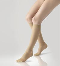 Κάλτσα Κ. Γόνατος 140 Den
