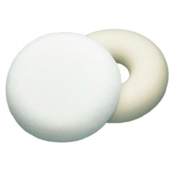 Κουλούρα Αέρα - PVC