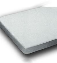 Αδιάβροχο Κάλυμμα Στρώματος (Πλαστικό)