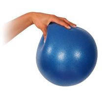 Μπάλα Γυμναστικής Pilates Soft