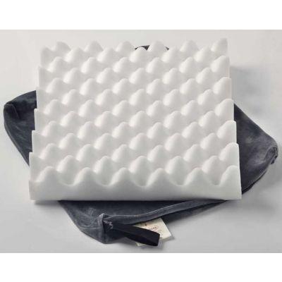Μαξιλάρι Κυψελωτό - Αφρολέξ