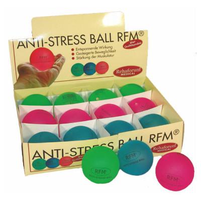 Μπαλάκια Anti-stress (με Αέρα)
