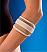 Δέστρα Επικονδυλίτιδας (Tennis Elbow) Cotton