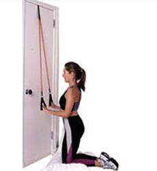Τροχαλία ασκήσεων  | Ορθοπεδικά Είδη