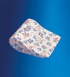 Μαξιλάρι Εγκυμοσύνης   Ορθοπεδικά Είδη