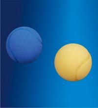 Μπαλάκια Ασκήσεως Χειρός | Ορθοπεδικά Είδη