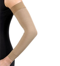 Κάλτσα Λεμφοιδήματος Class I Μέχρι Καρπό | Ορθοπεδικά Είδη