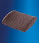 Μαξιλάρι Μέσης - Memory Foam | Ορθοπεδικά Είδη