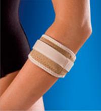 Δέστρα Επικονδυλίτιδας (Tennis Elbow) Cotton | Ορθοπεδικά Είδη
