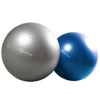 Μπάλες Γυμναστικής ABS | Ορθοπεδικά Είδη