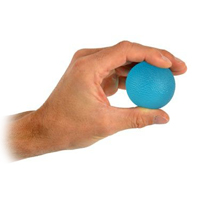 Μπαλάκια Ασκήσεων | Ορθοπεδικά Είδη