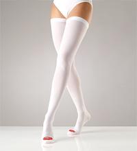 Κάλτσα Αντιθρομβωτική Ριζομηρίου | Ορθοπεδικά Είδη