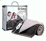 Imetec Relaxy 6877L - Κουβέρτα | Ορθοπεδικά Είδη