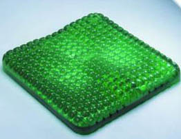 Μαξιλάρι Κατακλίσεων με Gel | Ορθοπεδικά Είδη