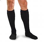 Κάλτσα Κάτω Γόνατος Ανδρική  | Ορθοπεδικά Είδη