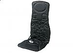 AEG MM 5568 - Κάθισμα Μασάζ | Ορθοπεδικά Είδη