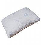 Κλασικό Μαξιλάρι Ύπνου FILLER | Ορθοπεδικά Είδη