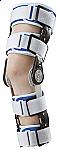 Λειτουργικός Νάρθηκας με Μοίρες-Καλοκαιρινός Ύψος 50 cm | Ορθοπεδικά Είδη