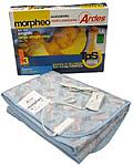 Ardes Morfeus - Ακρυλική | Ορθοπεδικά Είδη
