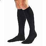Κάλτσα Κάτω Γόνατος Ανδρική Cotton | Ορθοπεδικά Είδη