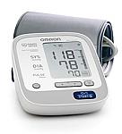 OMRON M6 Comfort - Μπράτσου (Κλινικά Πιστοποιημένο) | Ορθοπεδικά Είδη