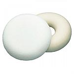 Κουλούρα Αέρα - PVC | Ορθοπεδικά Είδη
