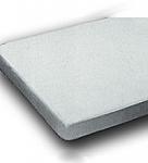 Αδιάβροχο Κάλυμμα Στρώματος (Πλαστικό) | Ορθοπεδικά Είδη