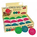 Μπαλάκια Anti-stress (με Αέρα) | Ορθοπεδικά Είδη