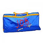 Τσάντα Μεταφοράς Αμαξιδίου Θαλάσσης | Ορθοπεδικά Είδη
