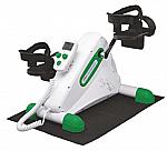 Ηλεκτρική Πεταλιέρα  Παθητικής Εξάσκησης | Ορθοπεδικά Είδη