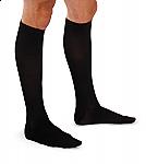 Κάλτσα Κάτω Γόνατος Ανδρική Silver | Ορθοπεδικά Είδη